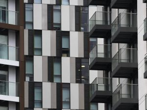 Promotores y banca prevén un ciclo inmobiliario alcista hasta 2022