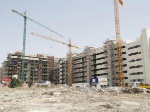 El sector residencial mira a la consolidación
