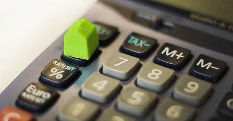 Hipotecas al 100%: en qué casos el banco puede financiar el precio (casi) total de una casa